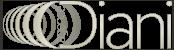 Agence DIANI Logo